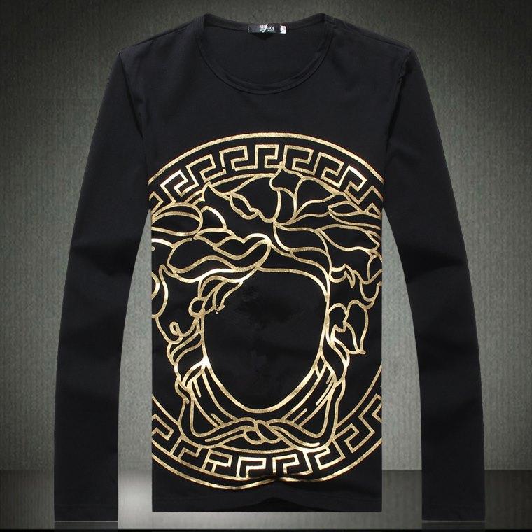 Famous Shirt Brand Logos t Shirt Famous Brand Logo