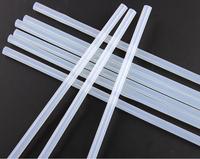 10pcs 20cm Long Hot Melt Glue Sticks DIY Craft Tools For Electric Glue Gun Craft Album Repair