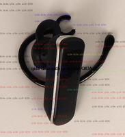 wireless bluetooth headset earphone For vivo Y22iL 4.5inch
