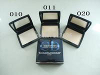 Free hk post  (3pcs/lot )Brand CD SKIN FOREVER POUDRE COMPACTE POWDER FPS 8 SPF 14G