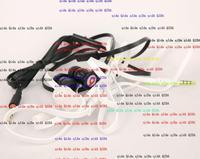 ear headphones HIFI headset music headset phone headset bass headphone For vivo Y22iL 4.5inch