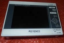 LS-7600 FOR KEYENCE Laser micrometer (China (Mainland))