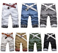 New 2014 summer drop crotch pants men,sports outdoors cargo, army sweat sarouel jogging,thermal trousers