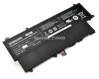 Original battery for AA-PLZN4NP AA-PBZN4NP 1588-3366 XQ700T1A XE700T1A XE700T1A-A04 Notebook 7.4V 40WH