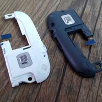 Free Shipping For Samsung I9300 ringer Speaker