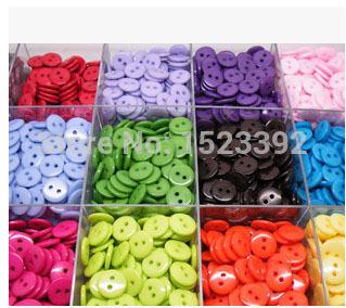 Пуговицы Other Alipress 250Pcs10 15 DIY /botones 4/070/2 4-070-2 цепная пила huter els 2400 [70 10 2]