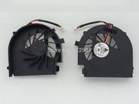 DELTA original new laptop cpu cooler fan for DELL 14V N4020 N4030 M4010 KSB0705HA 9K63 DFS481305MC0T F9N2  23.10367.001