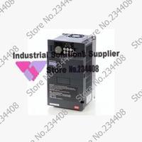 inverter fr-f740-3.7k-cht1 inverter New original offer 1 year warranty