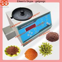 Automatic Seed Counter Machine|Rice/Corn/Wheat Seed Counter Machine