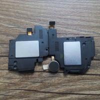 Free Shipping For Samsung T311 ringer Speaker