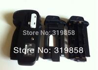 Battery Grip MB-D15 MBD15 D15 for Nikon Camera D7100 grip of EN-EL15 battery