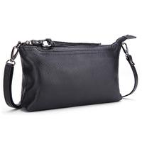 women bag/2014 Fashion Design women leather handbags/Fringed bag/High quality women's messenger bag/famous Shoulder Bags