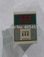 XMTG-1000 intelligent digital display temperature controller