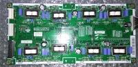 BN44-00817A   L65EM8NC_FSM PLSF321E07B   FOR   LED TV  POWER