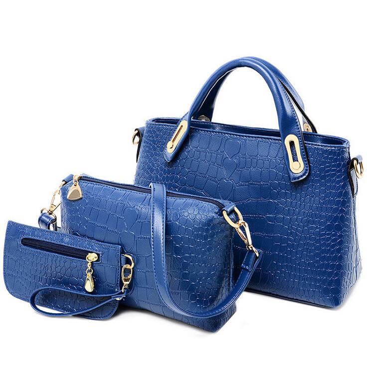 http://i00.i.aliimg.com/wsphoto/v0/32254521000_1/Caliente-3-unids-bolso-de-mano-de-mujer-zurron-3-unidades-Shoulder-Bags-señora-mano-bolsos.jpg