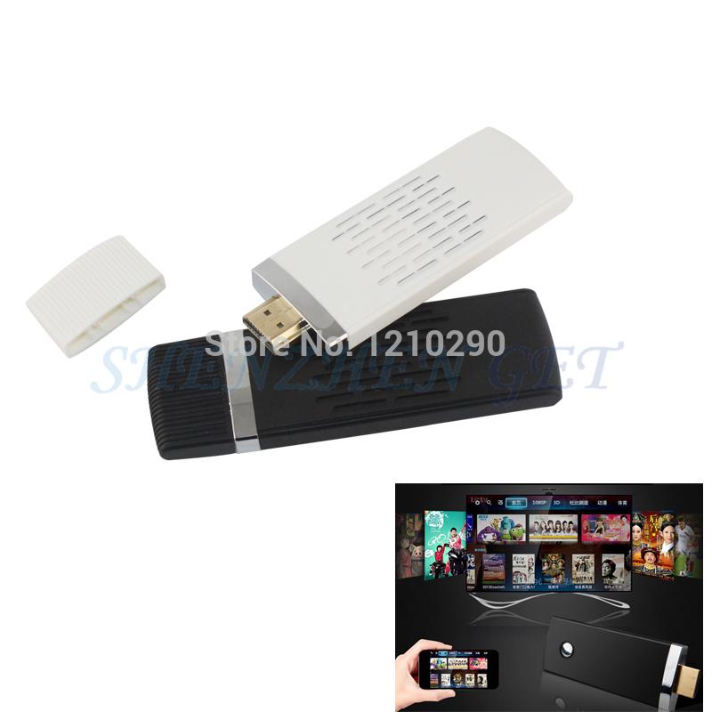 Wireless Vga Dongle to Vga Converter Wireless