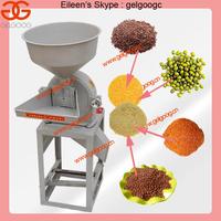 Sorghum Grinding Machine|Spelt Wheat Grinder Machine