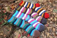 1pair Brand Men/women Socks Cotton socks Fashion Cannabis Plantlife Socks Sport Weed  basketball Stockings Sock Wholesale