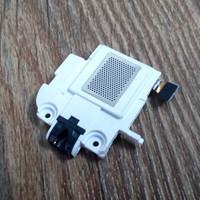 Free Shipping For Samsung I9082 ringer Speaker