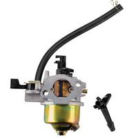 New High Prefoemance Adjustable Carburetor Fit for Honda GX160 5.5HP