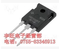 Free shipping original  ic chip mbr3050pt  mbr3050 to-247