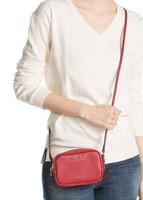 Hot!New 2014 mango Brand crossbody bags Women's handbag cross body women Wallets and Purse fashion small women Messenger Bag