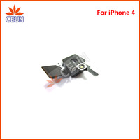 Original Replacement Rear/Back Camera/Cam With flash for iPhone 4/4G With Auto Focus