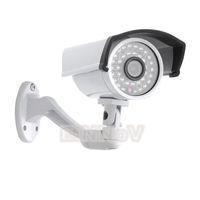 High Resolution 800TVL Color 36Leds 6MM Waterproof CCTV Surveillance Camera A46H