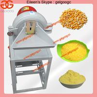 Rice/Corn/Buckwheat/Wheat/Beans Grinding Machine