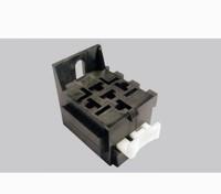 Car connector DJJ7058-6.3-21 Automobile relay socket 5 hole socket DJJ7053-6.3-21 connector