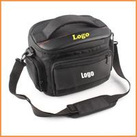NEW Waterproof Camera Case Bag for Nikon DSLR D3300 D3200 D3100 D3000 D5200 D5100 D5000 D7100 D7000 D90 D80 D70 D70S D60 D50 D40