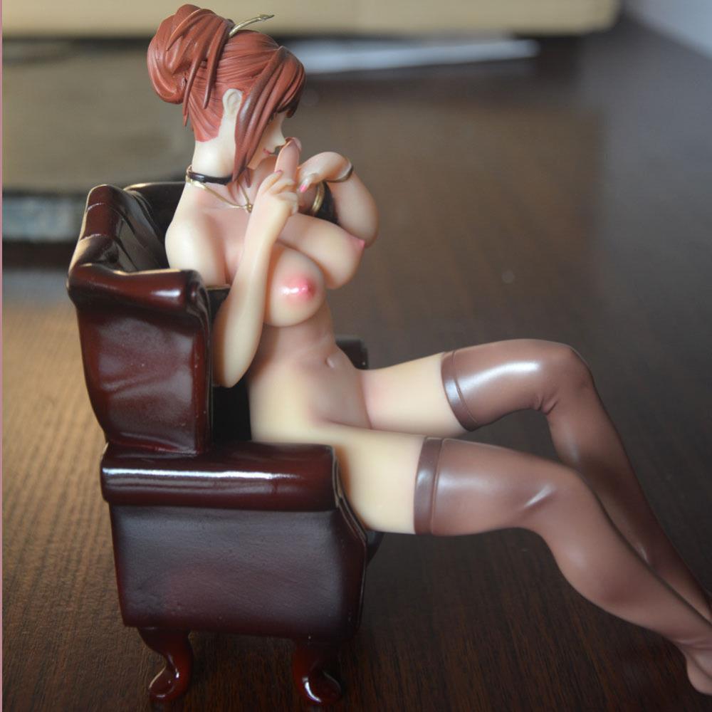 Sexy Figure Teen Pic 29