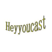 Heyyoucast Special offer No.11 CERASTUS KNIGHT CASTIGATOR($40)(China (Mainland))