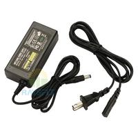 1pc power supply 12V 8A 150W For SMD 5050 5630 led strip light dc 12v led transformer