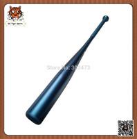 Professional Baseball Bats Adult Aluminum alloy as 33inch 28oz Pass USSSA Certification Baseball Bats
