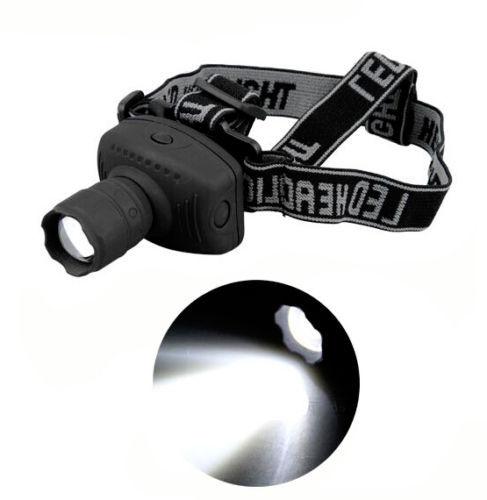 Налобный фонарь OEM 300