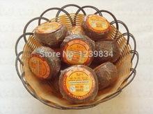 1000G Orange Puerh Tea 8682 mandrine orange pu er tea with Orange Fragrance puerh tea Good