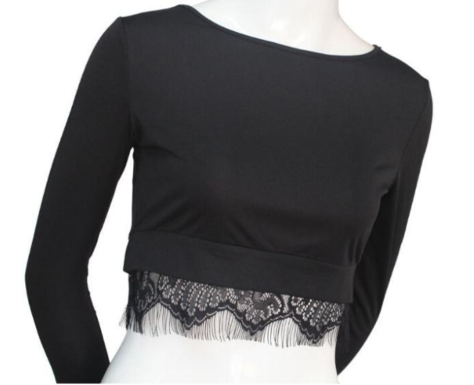 Женская футболка Hi holiday Camisas Blusa Roupas Femininas Camisetas 150153 женская футболка brand new 2015 tshirt roupas femininas