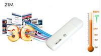 Unlocked Huawei E8231 3G 2100/900Mhz 21.6Mbps 3G Modem SIM Card Wifi Dongle Mobile Hotspot PK E3131 E173 E3276s-920