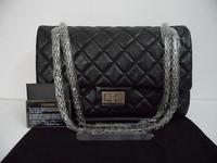 Luxury Bag:Import Sheepskin Genuine Leather Diamond Lattic Women Shoulder Bag Messenger Bag Totes