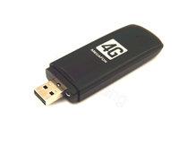 Unlocked Huawei E3272S-153 4G FDD 800/900/1800/2100/2600MHz Wireless WIFI Modem 150Mbps USB Dongle Mobile Hotspot PK L800