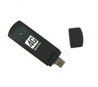Unlocked Huawei E5372  E3272s-153 150Mbps 4g LTE FDD Wireless WIFI Modem Mobile Hotspot 3G Dongle Modem Hilink
