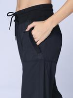 2015 High Quality cheap Lulu brand Yoga dance studio pants yoga Sport pants for women sport long trousers NEW size 2,4,6,8,10,12