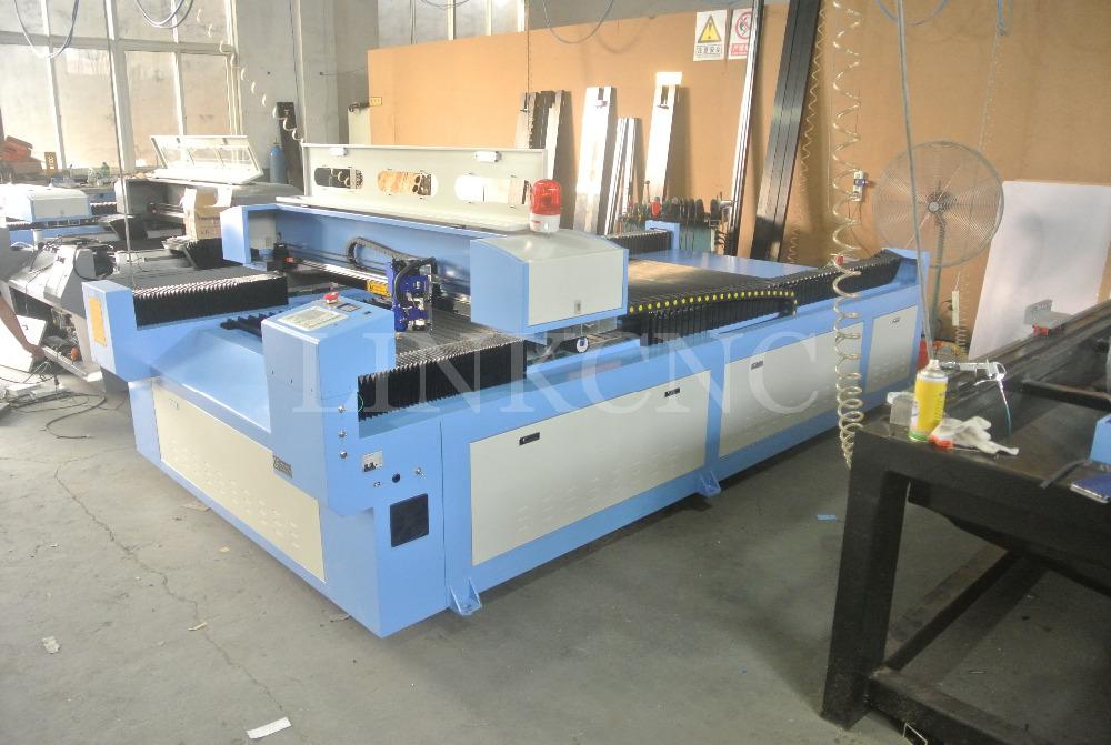 1325 discount price laser cut metal 3d laser wood engraving machine(China (Mainland))