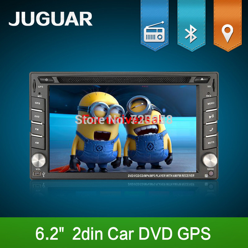 Автомобильный DVD плеер Bosion GPS Windows HD 2DIN GPS Bluetooth DVD автомобильный dvd плеер oem dvd chevrolet cruze 2008 2009 2010 2011 gps bluetooth bt tv