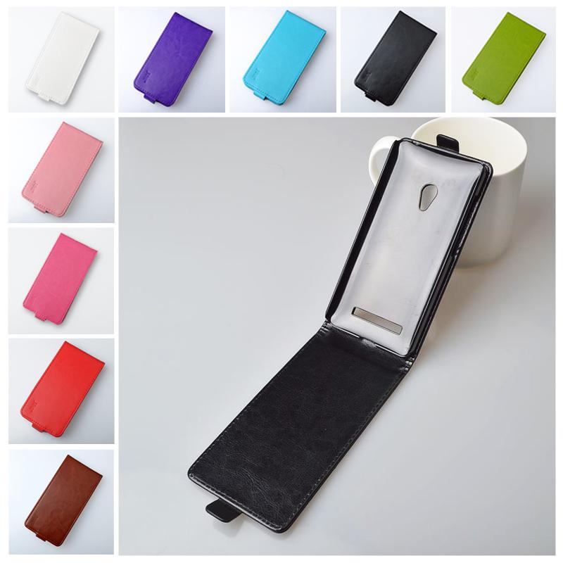 Чехол для для мобильных телефонов J&R J & R ASUS Zenfone 5 9 Flip Case For Asus Zenfone5 asus zenfone zoom zx551ml 128gb 2016 black