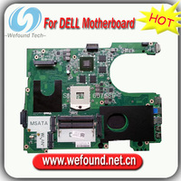 100% Working Laptop Motherboard for DELL 17R N7720 Series Mainboard,System Board