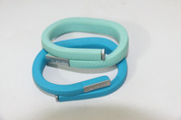 100% Original Picture Jawbone UP2 Smart Sport Bracelet Free Shipping