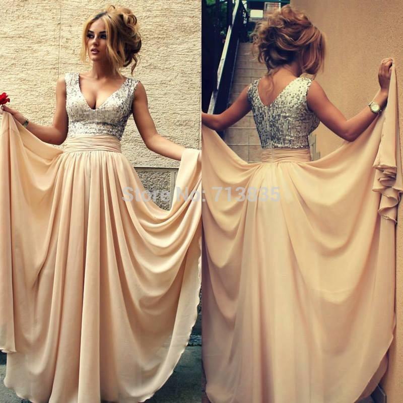 Платье на студенческий бал Vestidos V платье на студенческий бал brand new 2015 vestidos ruched a88