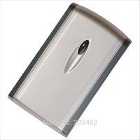 Access Control RFID Reader